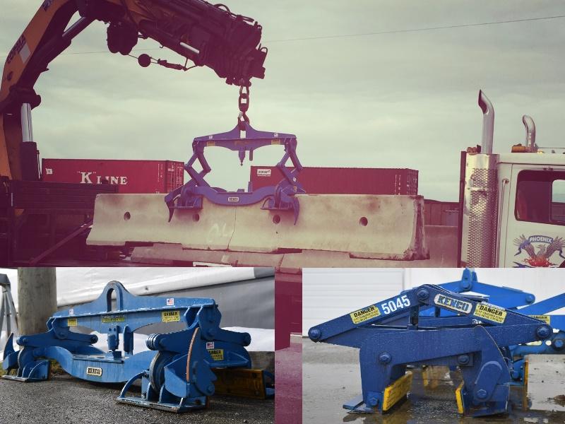 Equipment - Phoenix Truck & Crane