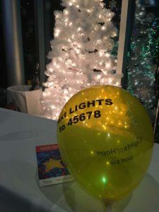 Lights of Hope Campaign - Phoenix Truck & Crane